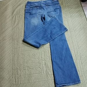 American Eagle Outfitters Jeans - NWT American Eagle Outfitters jeans